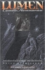 9780819565686 : lumen-flammarion-stableford-stableford