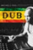 9780819565723 : dub-veal-veal