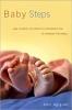 9780819566300 : baby-steps-agigian