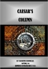 9780819566669 : caesars-column-donnelly-ruddick