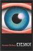 9780819566720 : eyeshot-mchugh