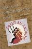 9780819566744 : legacies-of-twentieth-century-dance-garafola