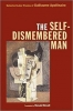9780819566911 : the-self-dismembered-man-apollinaire-revell