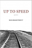 9780819566980 : up-to-speed-armantrout