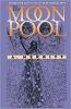 9780819567079 : the-moon-pool-merritt-levy