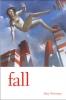 9780819567093 : fall-newman