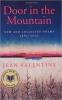 9780819567130 : door-in-the-mountain-valentine