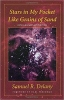 9780819567147 : stars-in-my-pocket-like-grains-of-sand-delany-freedman