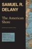 9780819567185 : the-american-shore-delany-cheney