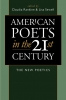 9780819567277 : american-poets-in-the-21st-century-rankine-sewell