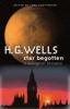 9780819567291 : star-begotten-wells-huntington