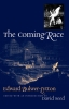 9780819567352 : the-coming-race-bulwer-lytton-seed