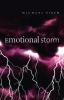 9780819567543 : emotional-storm-eigen