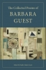 9780819567772 : the-collected-poems-of-barbara-guest-guest-guest-gizzi
