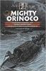 9780819567802 : the-mighty-orinoco-verne-luce-luce