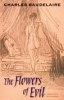 9780819568007 : the-flowers-of-evil-baudelaire-waldrop
