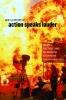 9780819568014 : action-speaks-louder-lichtenfeld