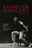 9780819568052 : a-game-for-dancers-morris