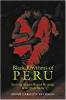 9780819568151 : black-rhythms-of-peru-feldman