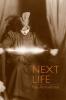 9780819568212 : next-life-armantrout