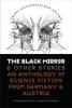 9780819568311 : the-black-mirror-and-other-stories-rottensteiner-mitchell