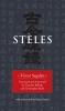 9780819568328 : steles-segalen-billings-bush