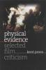 9780819568441 : physical-evidence-jones