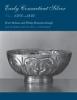 9780819568489 : early-connecticut-silver-1700-1840-bohan-hammerslough-eisenbarth
