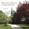 9780819568557 : welcome-to-wesleyan-starr