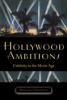 9780819568656 : hollywood-ambitions-orgeron