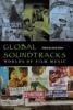 9780819568823 : global-soundtracks-slobin