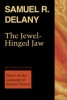 9780819568830 : the-jewel-hinged-jaw-delany-cheney