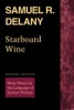 9780819568847 : starboard-wine-delany-cheney