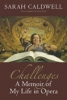 9780819568854 : challenges-caldwell-matlock