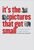 9780819568946 : its-the-pictures-that-got-small-becker