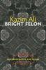 9780819569165 : bright-felon-ali