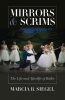 9780819569264 : mirrors-and-scrims-siegel