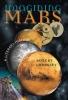 9780819569271 : imagining-mars-crossley