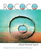 9780819569332 : rococo-and-other-worlds-syed-farooqi