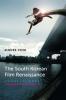 9780819569400 : the-south-korean-film-renaissance-choi