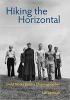 9780819569516 : hiking-the-horizontal-lerman