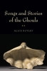 9780819569561 : songs-and-stories-of-the-ghouls-notley
