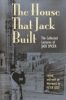 9780819569622 : the-house-that-jack-built-gizzi-spicer-gizzi