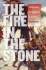 9780819569721 : fire-in-the-stone-ruddick