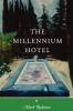 9780819569738 : the-millennium-hotel-rudman