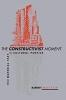 9780819569783 : the-constructivist-moment-watten