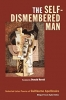 9780819569950 : the-self-dismembered-man-apollinaire-revell