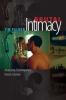9780819570000 : brutal-intimacy-palmer