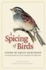 9780819570697 : a-spicing-of-birds-dickinson-schuman-hodgman
