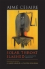 9780819570703 : solar-throat-slashed-cesaire-arnold-eshleman